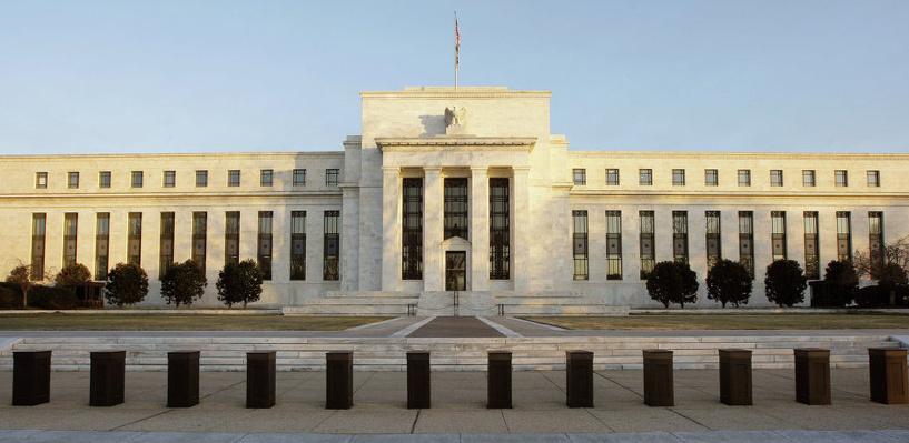 Нефть и рубль снова рухнут: ФРС США впервые за 9 лет повысила ключевую ставку