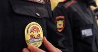 В Омске бывшего полицейского посадили на 10 лет строгого режима