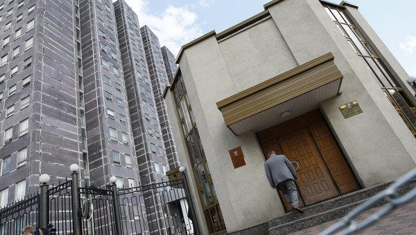В Омской области подросток подозревается в изнасиловании своей бабушки