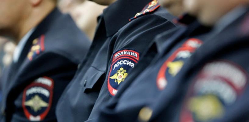 В Омске готовятся к возможным терактам