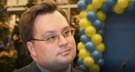 Дело бывшего главы РЭК Омской области  закрыли