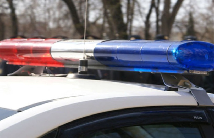 Пьяный водитель «семерки» пытался скрыться от трех экипажей ДПС