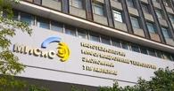 Омские абитуриенты лучше всех в России сдали ЕГЭ по физике