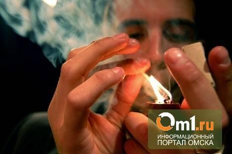 В Омске будут судить парня, спалившего 17 дачных домиков