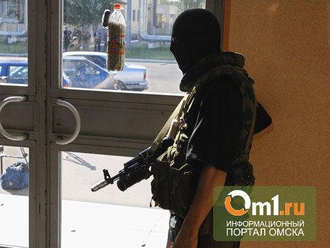 В Алжире освободили всех заложников на газовом месторождении