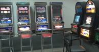 В Омске под вывеской салона красоты работало казино