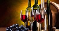 В Омске за 1,5 млн рублей продают магазин «Винотека»