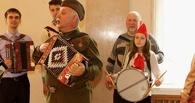 Омские депутаты начали массово отказываться от представительских расходов на «Битву хоров»