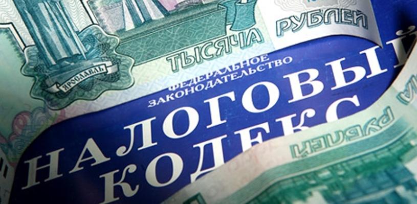 Руководитель омской стройфирмы скрыл налоги на 11 млн рублей