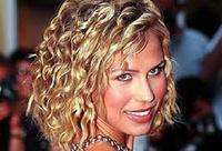 В США суд снял обвинения в подделке рецептов с «Мисс Россия-98»