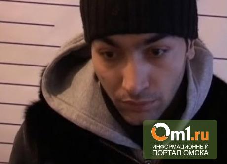 Предполагаемого убийцу Климова экстрадируют в Омск