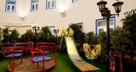 Омск получит от регионального правительства еще два здания под детские сады