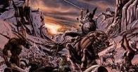Очередной «конец света» случится меньше, чем через сто дней