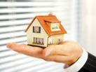 Появился выбор: в Омске выросло количество продаваемых квартир