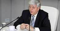 Экс-министра имущественных отношений Омской области отправили на два года в колонию