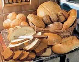 В Омске вырастут цены на хлеб