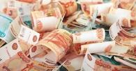 Курс валют: рубль снова пополз вверх