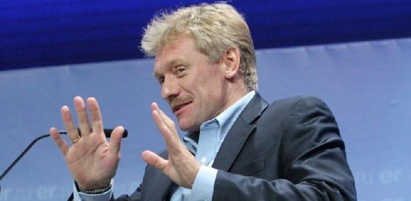 «Это квазирасследование»: в Кремле оценили британский юмор в докладе по делу Литвиненко
