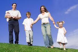 Список участков для раздачи омским многодетным семьям появился в Интернете