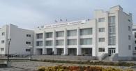Суд разрешил студентам ОмГУ продолжить учебу в корпусе экономистов