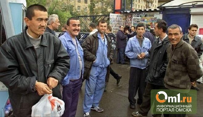 Россия безвозмездно выделила странам Центральной Азии 4,5 млрд долларов