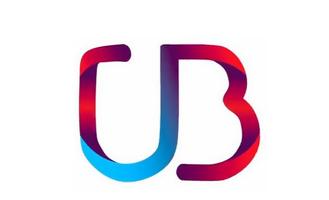 Объем выданных гарантий в УБРиР вырос в 3 раза
