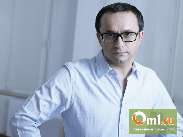 Фильм Андрея Звягинцева «Левиафан» завоевал главный приз Мюнхенского кинофестиваля