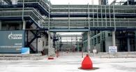 Из-за ремонта Омского и Ангарского нефтезаводов ФАС сформирует резерв бензина для Сибири