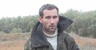 Омский убийца двоих детей Максим Калинин попытался обжаловать пожизненный срок