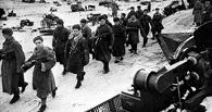 В Омской области вдову ветерана лишили прав на жильё, потому что её муж окончил Великую Отечественную войну в 1951 году