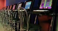 В Омске прикрыли еще одно подпольное казино