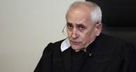 В Омске на месте покушения на судью найдена записка