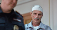 Суд над капитаном затонувшего омского теплохода назначен на 28 мая