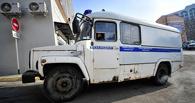 Омская прокуратура потребовала ужесточить приговор конвоиру-обманщику