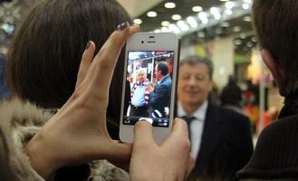 Apple принял решение вновь сократить производство iPhone из-за падения продаж