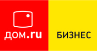 «Дом.ru Бизнес» запустил услугу фильтрации контента для корпоративных клиентов