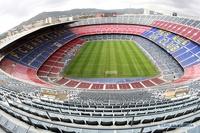 «Барселона» хочет новый стадион на 105 тысяч человек
