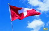 Швейцария взяла пример с ЕС и запустила новые санкции в отношении России