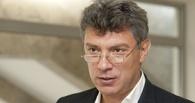 Убийцы Бориса Немцова рассказали о нескольких неудачных попытках расправиться с ним