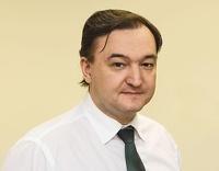 Следователи не увидели криминала в гибели Магнитского