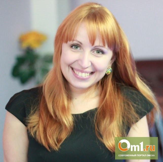 В Омске лже-работник прокуратуры ограбил директора охранного агентства «Блокпост»