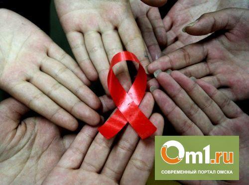 Роспотребнадзор назвал недопустимой дискриминацию ВИЧ-инфицированных работников