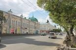 На ремонт коммуникаций на Любинском проспекте выделено 50 млн рублей