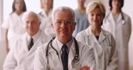 Больше 3000 омских врачей выписывают пациентам «электронные» рецепты