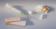 В Омске возросла смертность от передозировки наркотиками