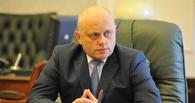 Губернатор Омской области примет участие в матче НХЛ