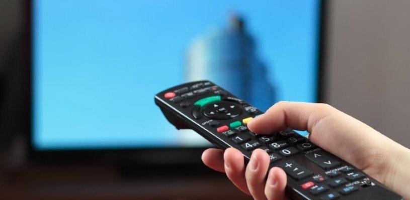 Старт городского субботника омичи увидят по телевизору
