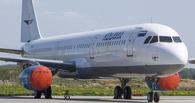 Самолет «Когалымавиа» не смог вылететь из Петербурга в Египет из-за поломки шасси
