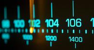 «Все будет хорошо!»: «Русское радио», Maximum и RU.TV перейдут под контроль государства