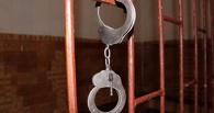 В Омской области 19-летнего парня осудили за смерть двух девочек